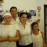 Famiglia Ronchi